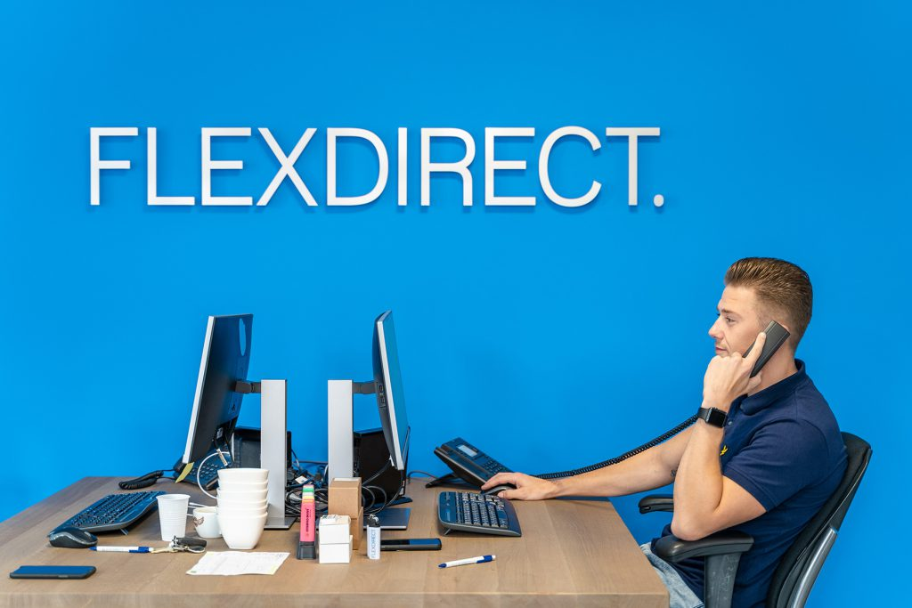 Flex-Direct-Mirac-ICT-Solutions-Case